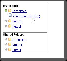 create-template-1