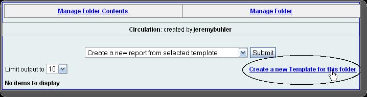 create-template-2