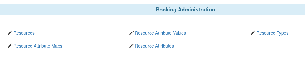media/booking-create-resourcetype_webclient-1.png