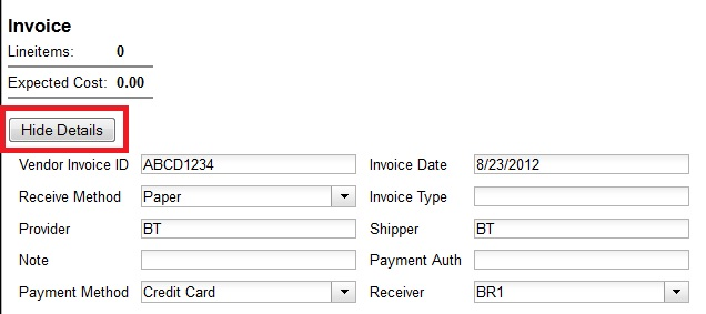 Search_for_line_items_from_an_invoice1