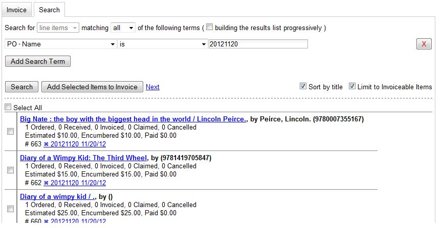 Search_for_line_items_from_an_invoice2