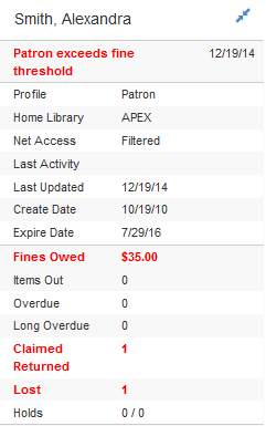 media/patron_summary_checkouts_web_client.png