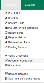 media/record_in_house_action_web_client.png