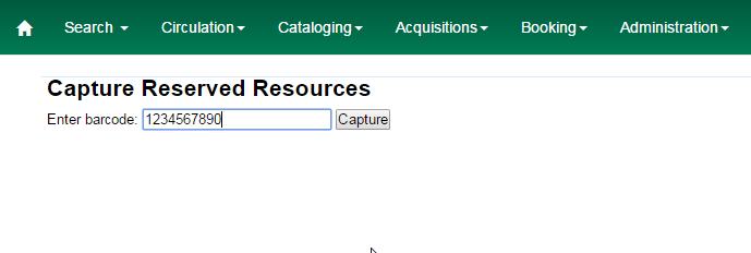 media/booking-capture-2_web_client.png