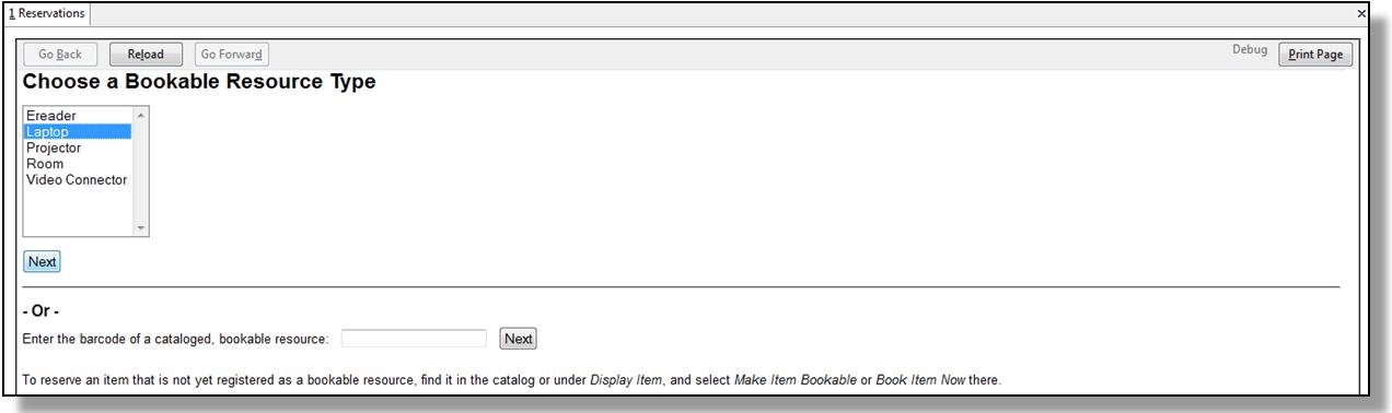 media/booking-create-module-2.png