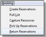media/booking-return-module-1.png
