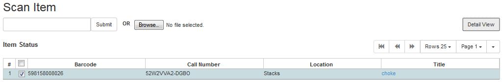 media/item_status_list_view_web_client.png